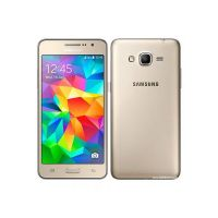 Samsung Grand Prime G530 Gold