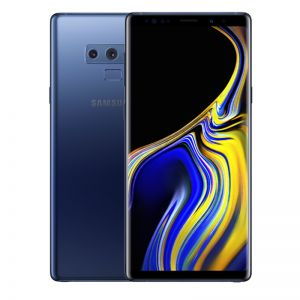 Samsung Note 9 Xách Tay